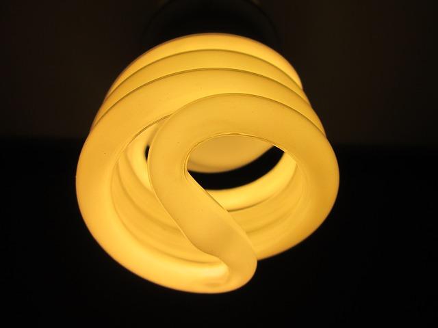 náhradní světlo
