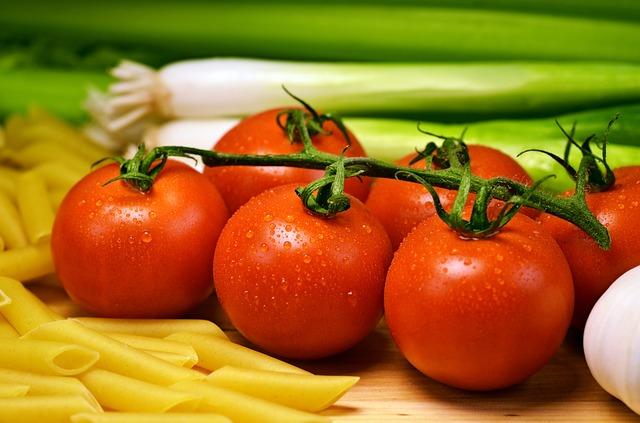rajčat