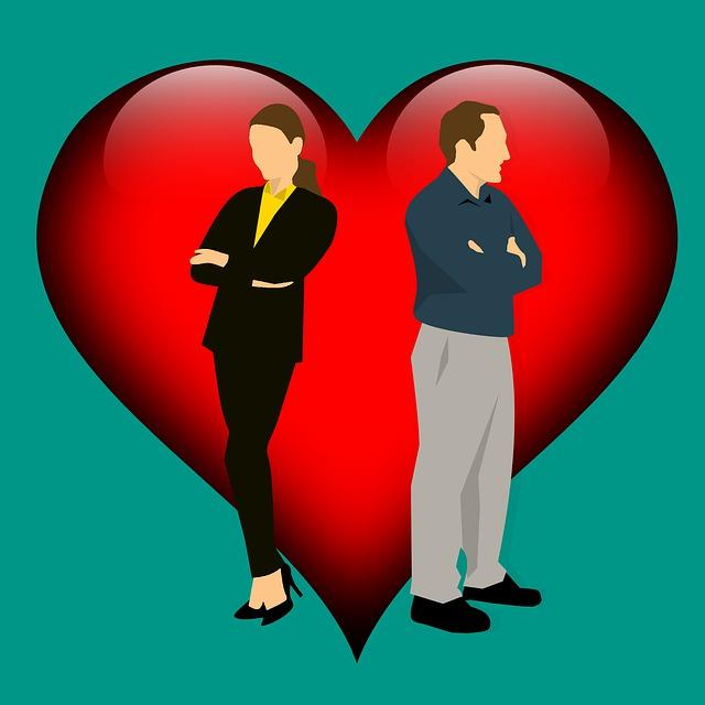 manželé před rozvodem.jpg